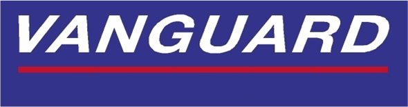 Vanguard Packing Ltd